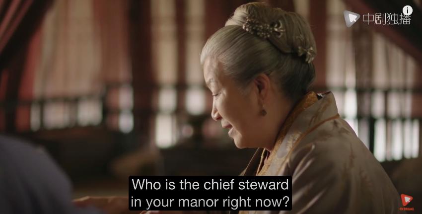 story-of-minglan-episode-42-pamperedwife