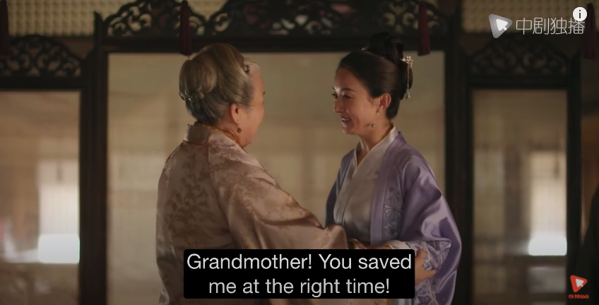 story-of-minglan-episode-42-savinggrace
