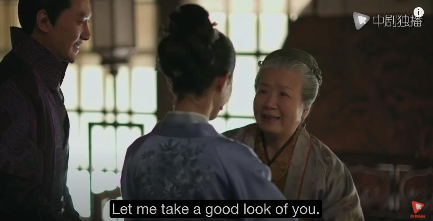 story-of-minglan-episode-41-homecoming