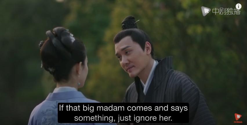 story-of-minglan-episode-41-ignore