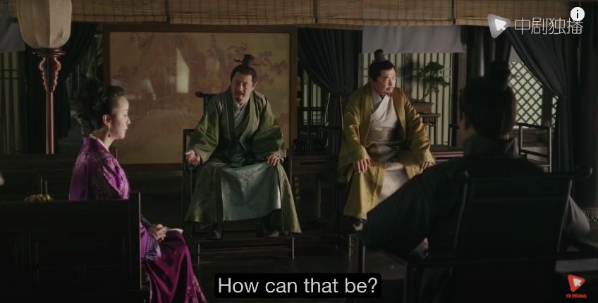 story-of-minglan-episode-41-movingout