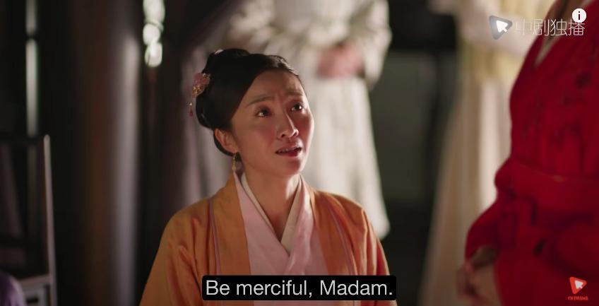 story-of-minglan-episode-41-hongxiao
