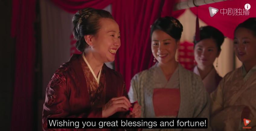 story-of-minglan-episode-40-nannychang