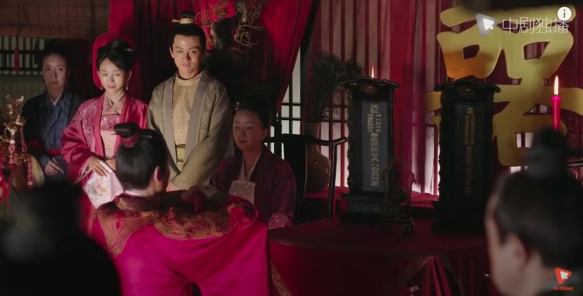 story-of-minglan-episode-40-gubows