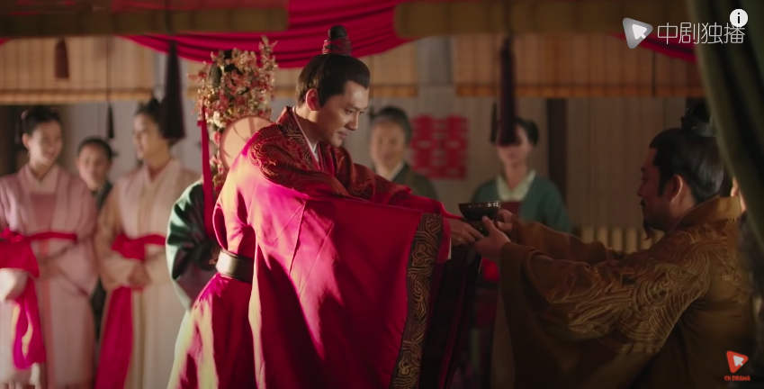 story-of-minglan-episode-40-teaceremony