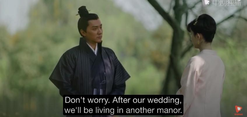 story-of-minglan-episode-39-hearttoheart