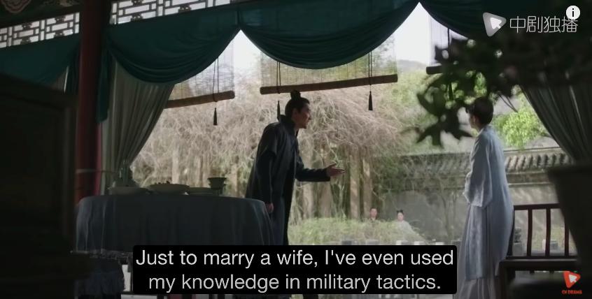 story-of-minglan-episode-39-militarytactics