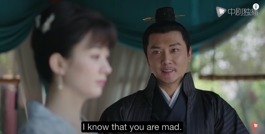 story-of-minglan-episode-38-mad