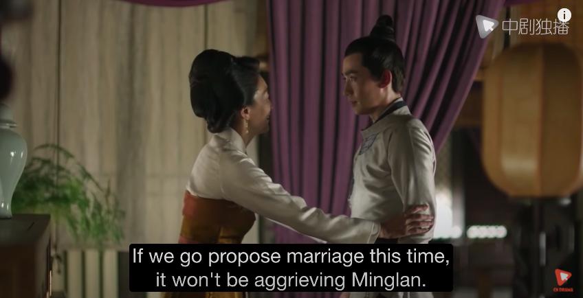 story-of-minglan-episode-38-yuanruo