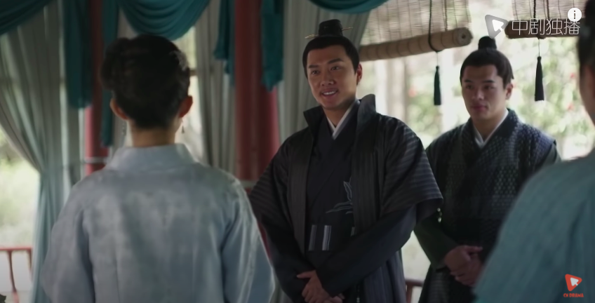 story-of-minglan-episode-38-visit
