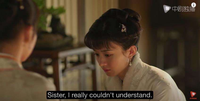 story-of-minglan-episode-38-love