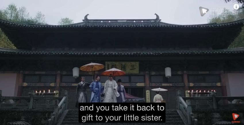 story-of-minglan-episode-38-monastery