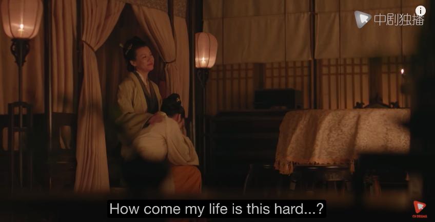 story-of-minglan-episode-38-cruelfate