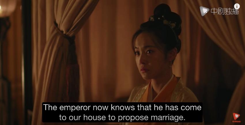 story-of-minglan-episode-38-rulanshopes