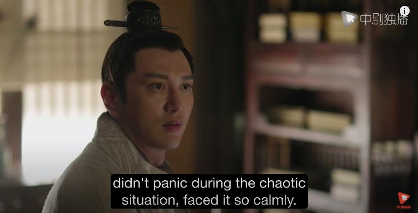 story-of-minglan-episode-37-proposal
