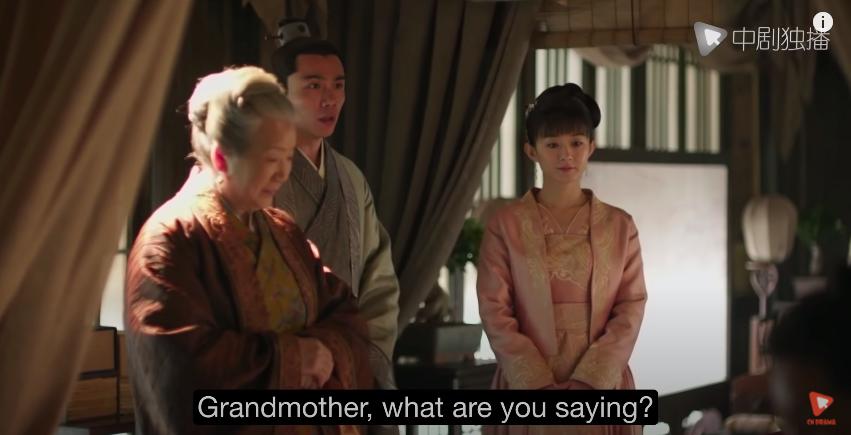 story-of-minglan-episode-37-failed