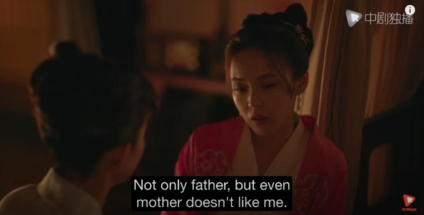 story-of-minglan-episode-37-rulan
