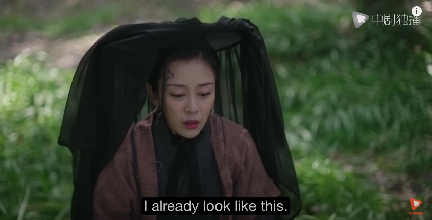 story-of-minglan-episode-36-misscao