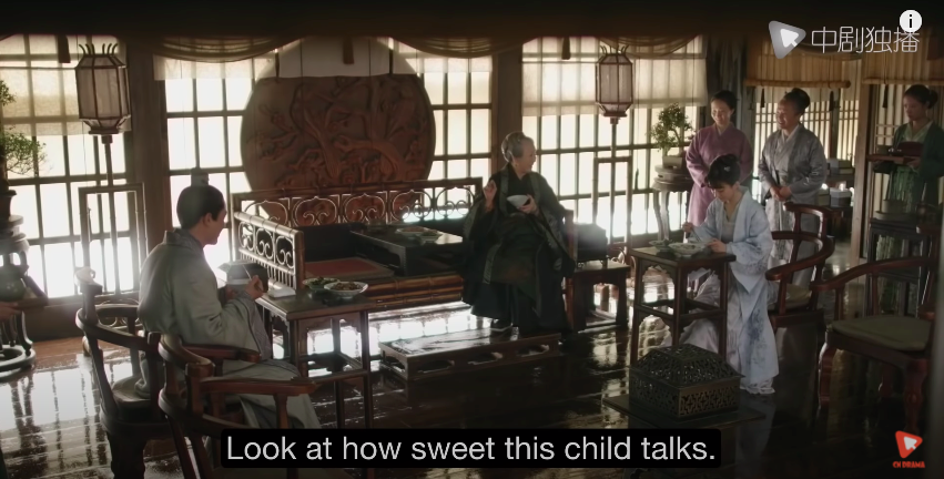 story-of-minglan-episode-36-mealtime