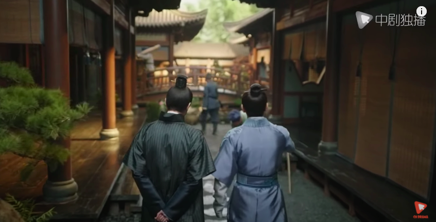 story-of-minglan-episode-36-mansion