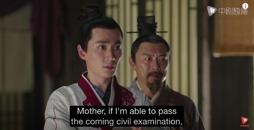 story-of-minglan-episode-36-yuanruo