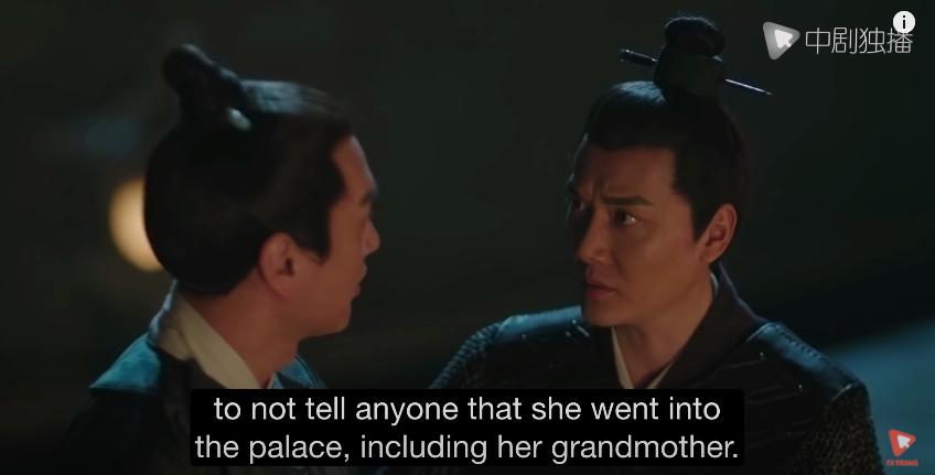 story-of-minglan-episode-35-nagging