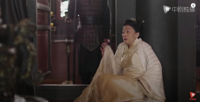 story-of-minglan-episode-35-duchessqi