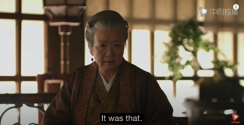 story-of-minglan-episode-33-reason