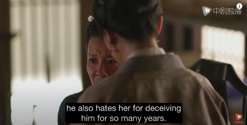story-of-minglan-episode-33-winning