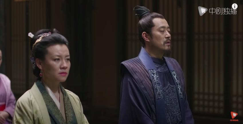 story-of-minglan-episode-33-sendoff