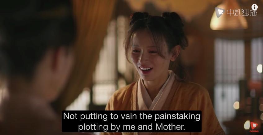 story-of-minglan-episode-32-winning