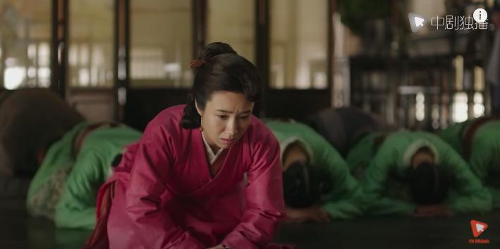story-of-minglan-episode-32-servants