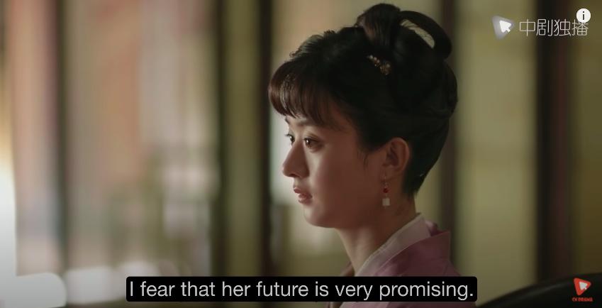 story-of-minglan-episode-28-devastated