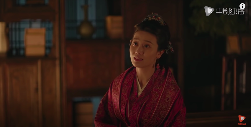 story-of-minglan-episode-28-consortyong