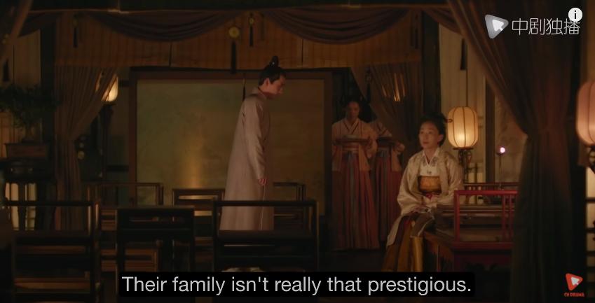 story-of-minglan-episode-27-unwilling