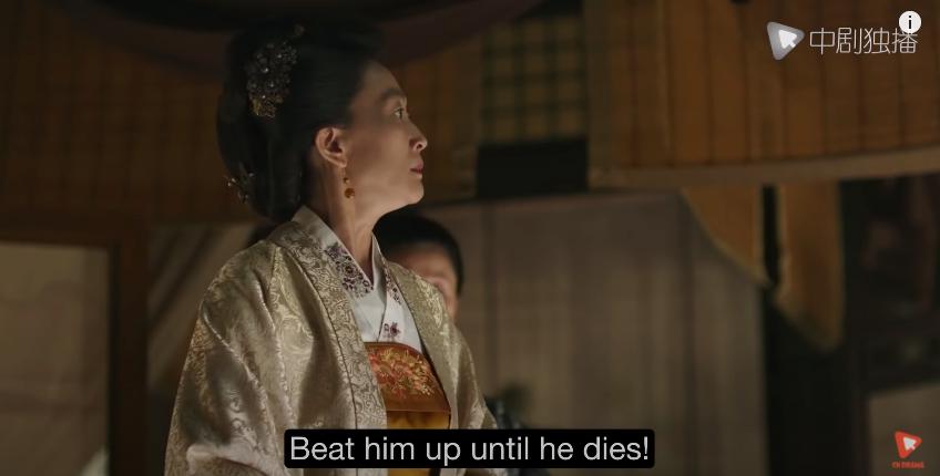 story-of-minglan-episode-27-beat