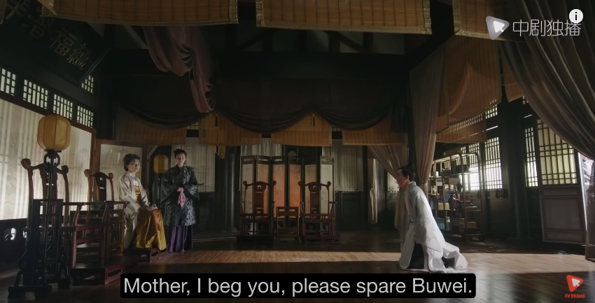 story-of-minglan-episode-27-pleading