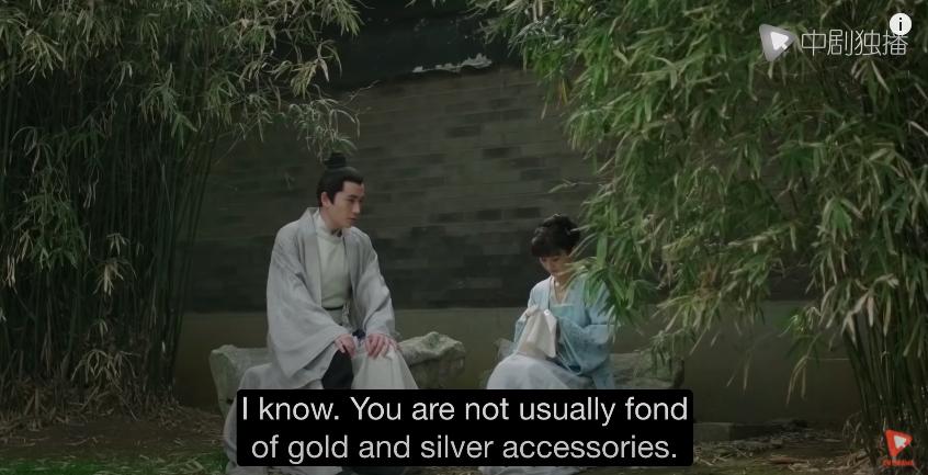 story-of-minglan-episode-28-snack