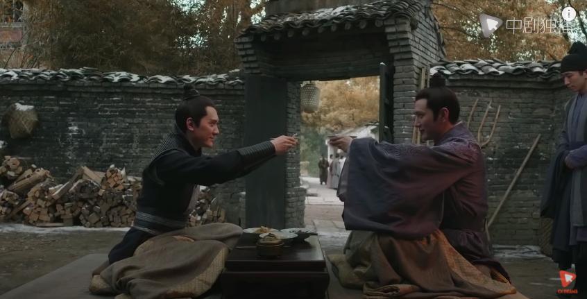 story-of-minglan-episode-26-brotherhood