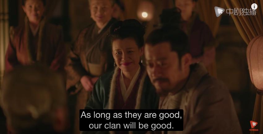 story-of-minglan-episode-26-catchingup