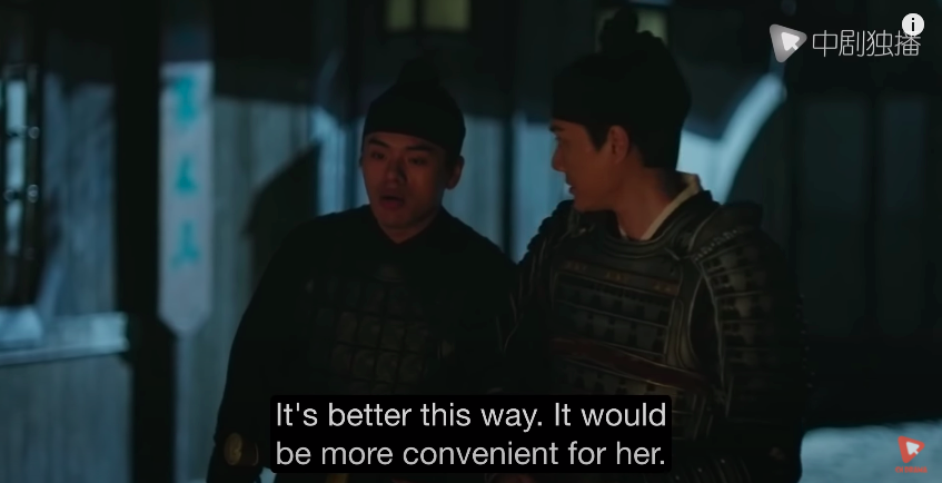 story-of-minglan-episode-25-reputation
