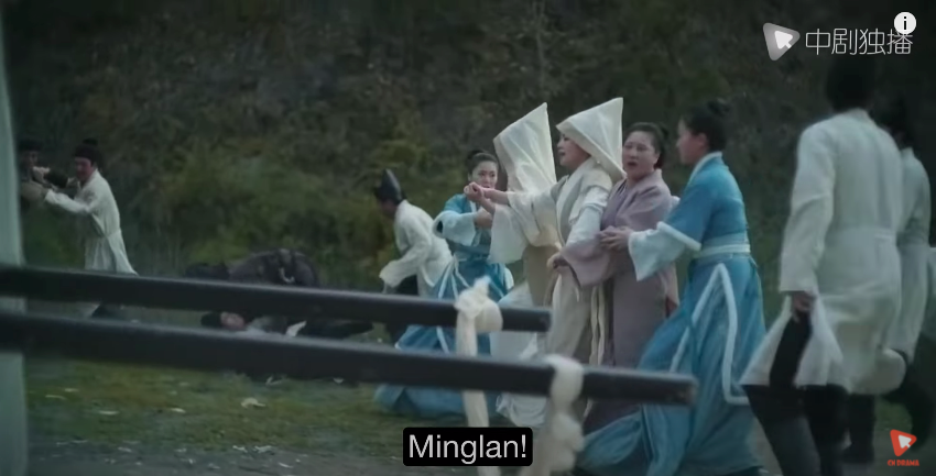story-of-minglan-episode-25-attack