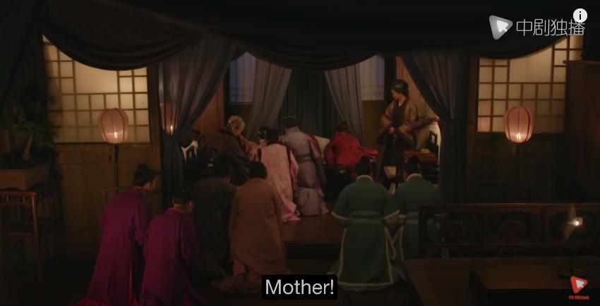 story-of-minglan-episode-25-death