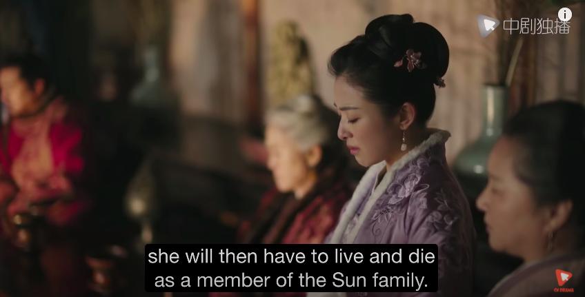 story-of-minglan-episode-24-dowryofwife