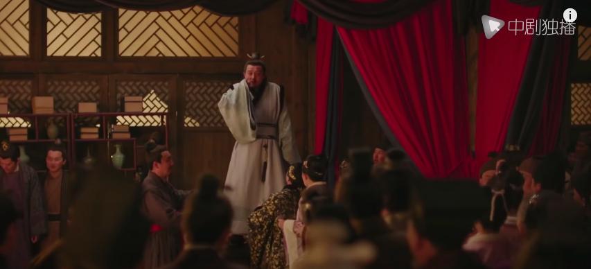 story-of-minglan-episode-24-inlaws