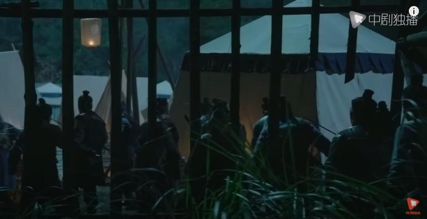 story-of-minglan-episode-24-ambush