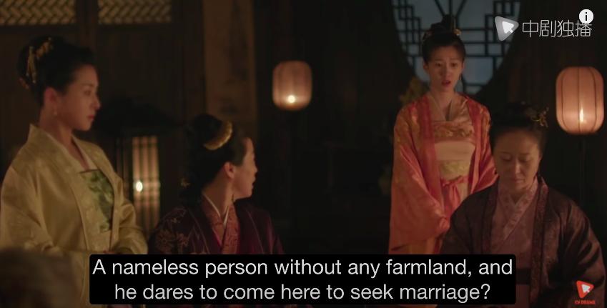 story-of-minglan-episode-23-inlaws