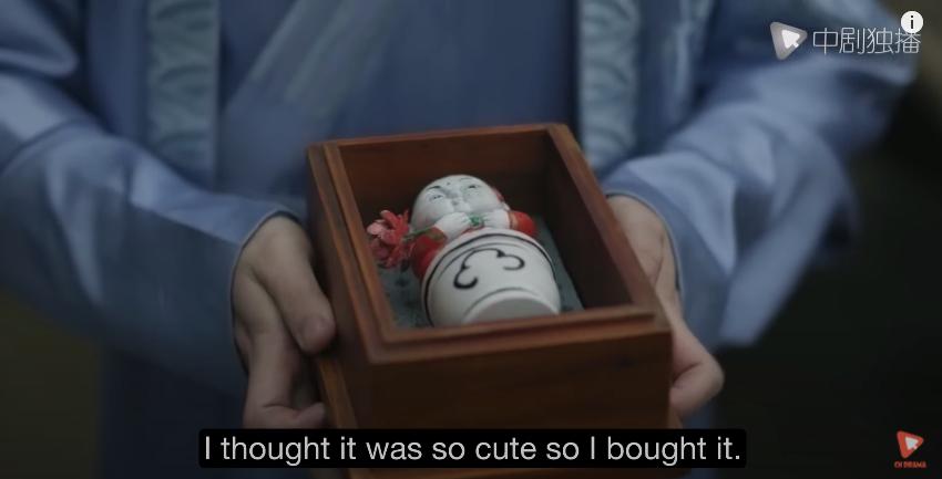 story-of-minglan-episode-22-dolls