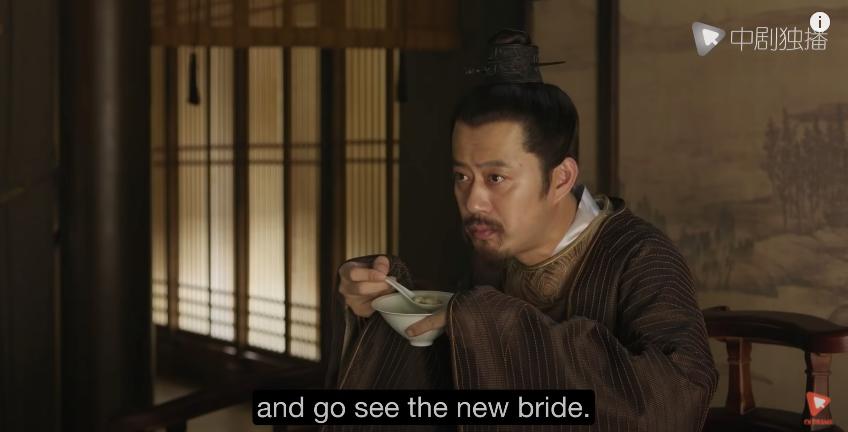story-of-minglan-episode-22-breakfast