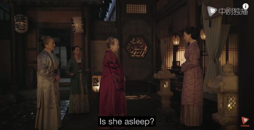 story-of-minglan-episode-22-heartbroken
